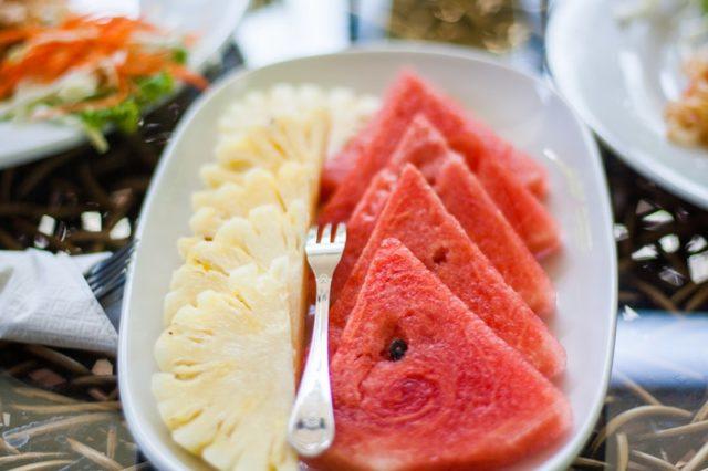 alimentos-que-aliviam-a-dor-de-cabeca