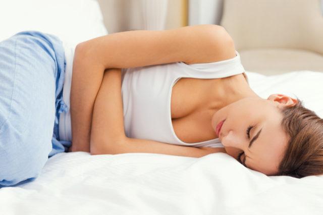reduzir-as-colicas-menstruais