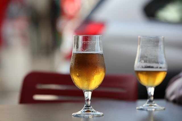 os-beneficios-da-cerveja