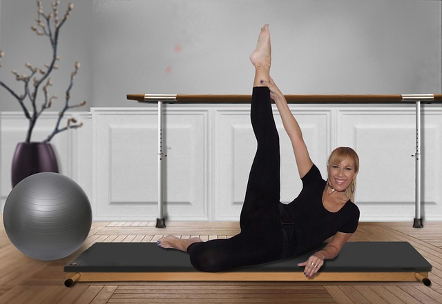 os-beneficios-do-pilates