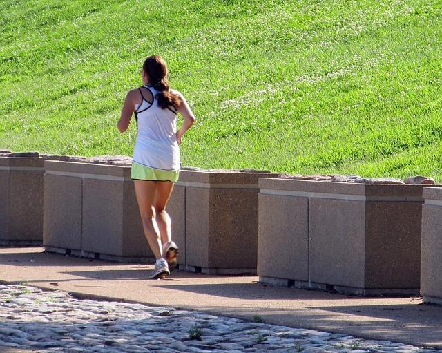 atividade-fisica-na-prevencao-do-cancer-de-mama