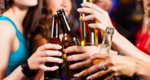alcool-afeta-mais-o-corpo-das-mulheres