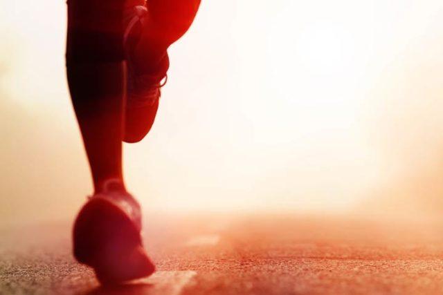 motivos-para-praticar-corrida