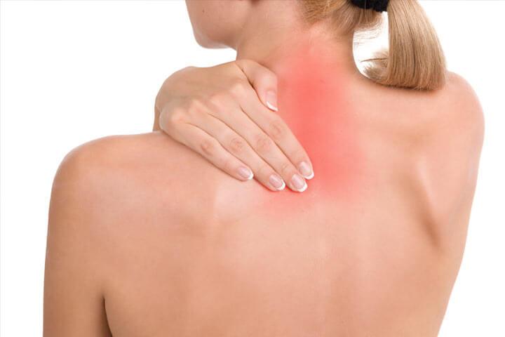 Resultado de imagem para dores nas costas