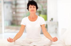 beneficios-da-meditacao-na-menopausa