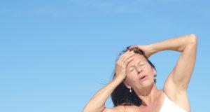 erros-no-tratamento-para-menopausa
