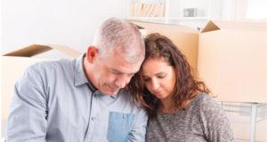 Aprenda a elaborar um planejamento financeiro familiar