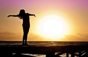 dicas para elevar a autoestima