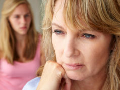Mulher se pergunta: estou na menopausa?