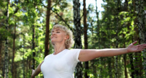 prevenir-a-osteoporose