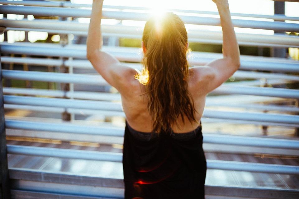 prevenir-osteoporose