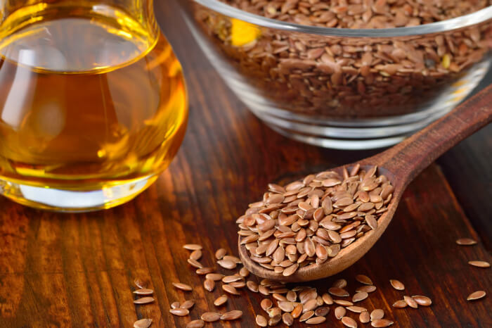 alimentacao-saudavel-na-pre-menopausa