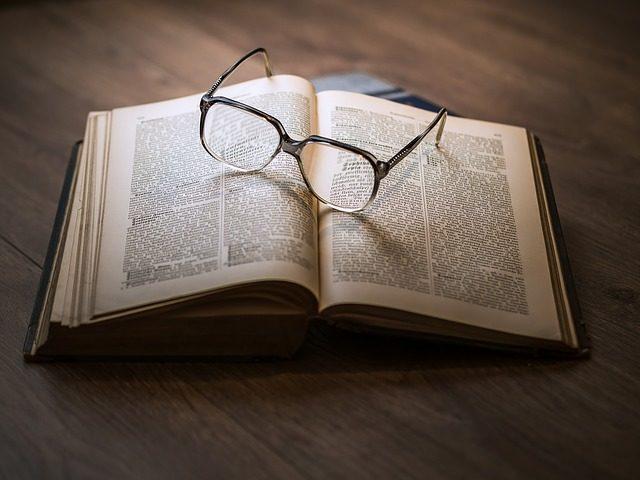leitura-pode-melhorar-a-memoria