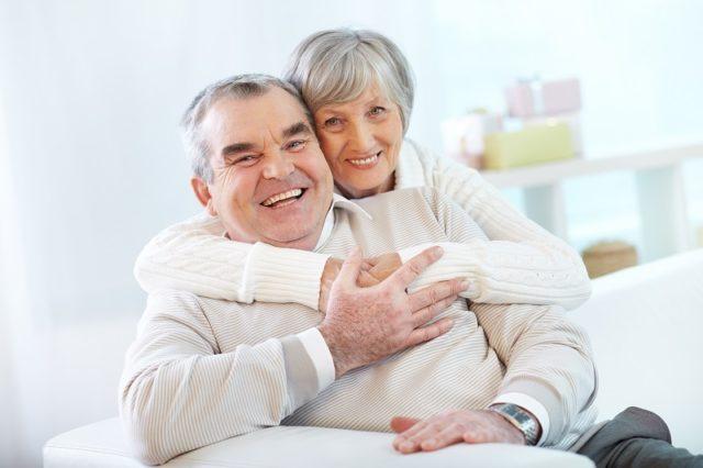 segredos-da-longevidade