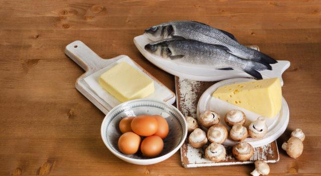 alimentos-para-fortalecer-os-ossos