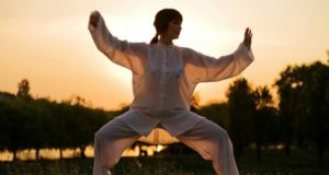 os-beneficios-do-tai-chi-chuan