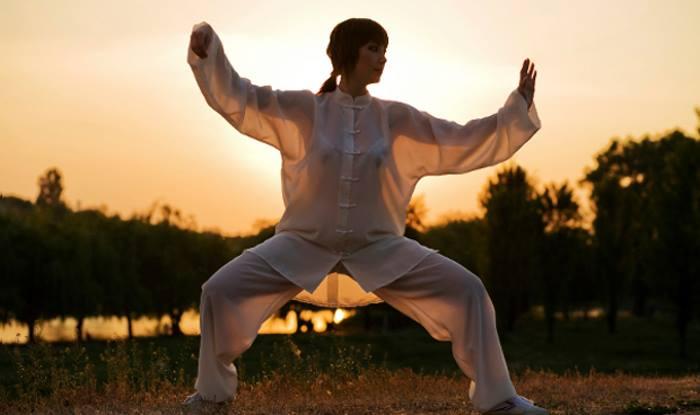tai chi chuan conhe a os 5 benef cios desta arte marcial chinesa. Black Bedroom Furniture Sets. Home Design Ideas