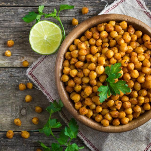 Alimentos que amenizam a andropausa