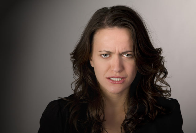variacoes-de-humor-na-menopausa