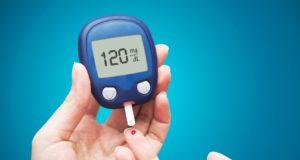 menopausa-em-mulheres-diabeticas