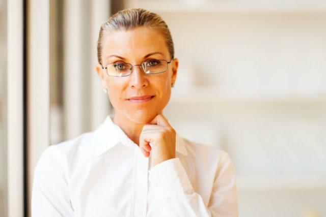 menopausa em mulheres diabéticas
