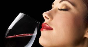 Experimente alimentos que aumentam a libido e trazem benefícios na rotina sexual. Invista na mesa para ter bons resultados na cama.