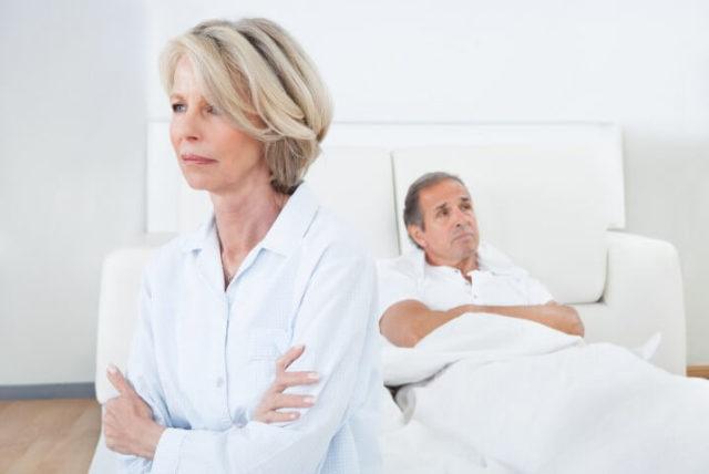 Mitos-e-verdades-sobre-a-menopausa-tire-suas-dúvidas-hoje-mesmo