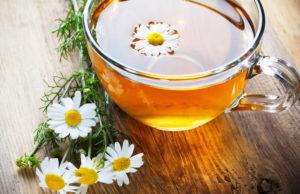 artrite reumatoide tratamentos naturais chá