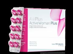 Active-Woman-Plus-tratamento-natural-menopausa