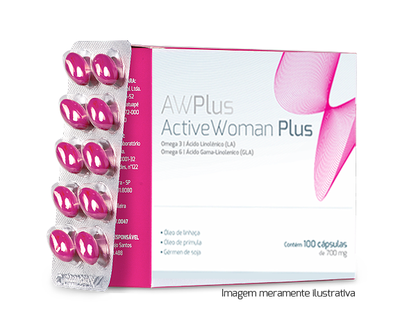 Active-Woman-Plus-tratamento-natural-menopausa