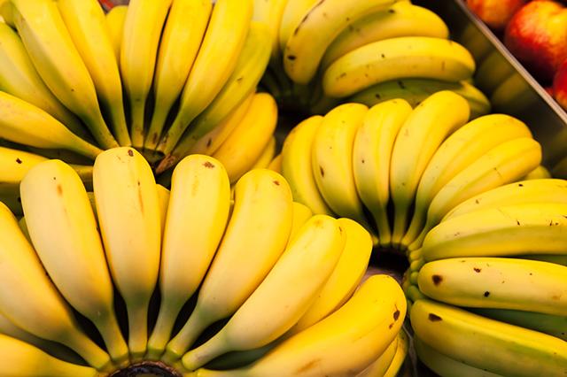 como-melhorar-humor-banana