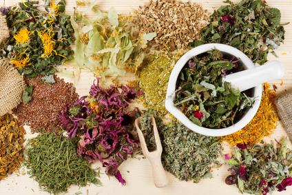 remedios-naturais