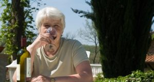Você sabia que beber vinho na menopausa pode ajudar a aliviar seus sintomas? Confira seus efeitos na qualidade de vida e bem-estar da mulher.