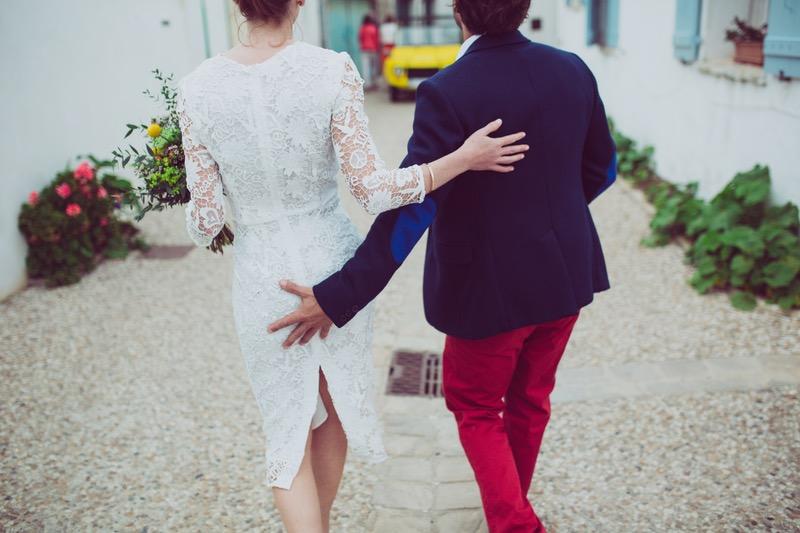 casal-na-menopausa