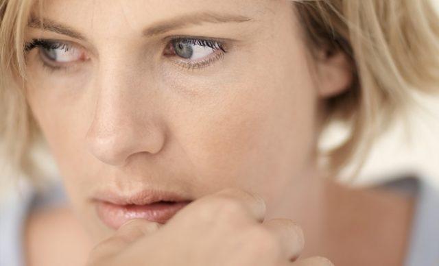 menopausa-engorda-mito-ou-verdade