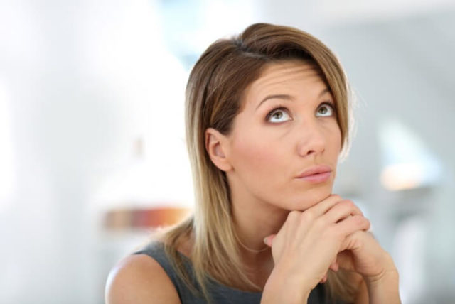 mitos-e-verdades-sobre-a-menopausa
