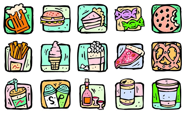 os-cinco-alimentos-que-podem-matar