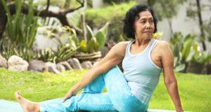 O exercício físico é um aliado essencial para combater e prevenir de forma natural esses dois incômodos: menopausa e osteoporose. Saiba mais!