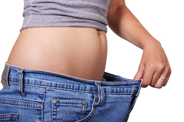 perder-peso-apos-os-quarenta-anos