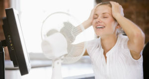 calor-da-menopausa