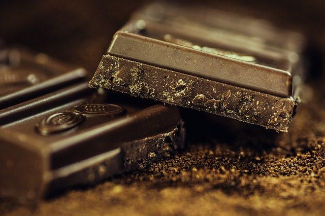 chocolate-menopausa