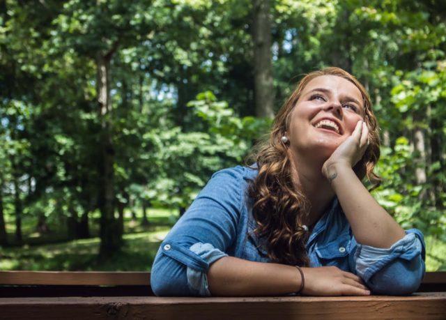 felicidade-e-a-saúde-da-mulher