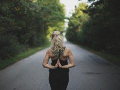 conheca-as-melhores-atividades-fisicas-para-a-meia-idade