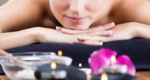 massagem-terapeutica-na-menopausa