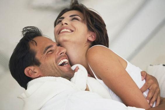 mitos-do-sexo-apos-os-40-anos
