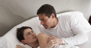 Falta de desejo sexual é um problema e pode ter vários motivos. Veja a relação Active Woman Plus e a Falta de Libido, um tratamento natural para menopausa.
