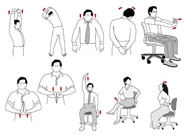 exercicios-fisicos-durante-o-trabalho