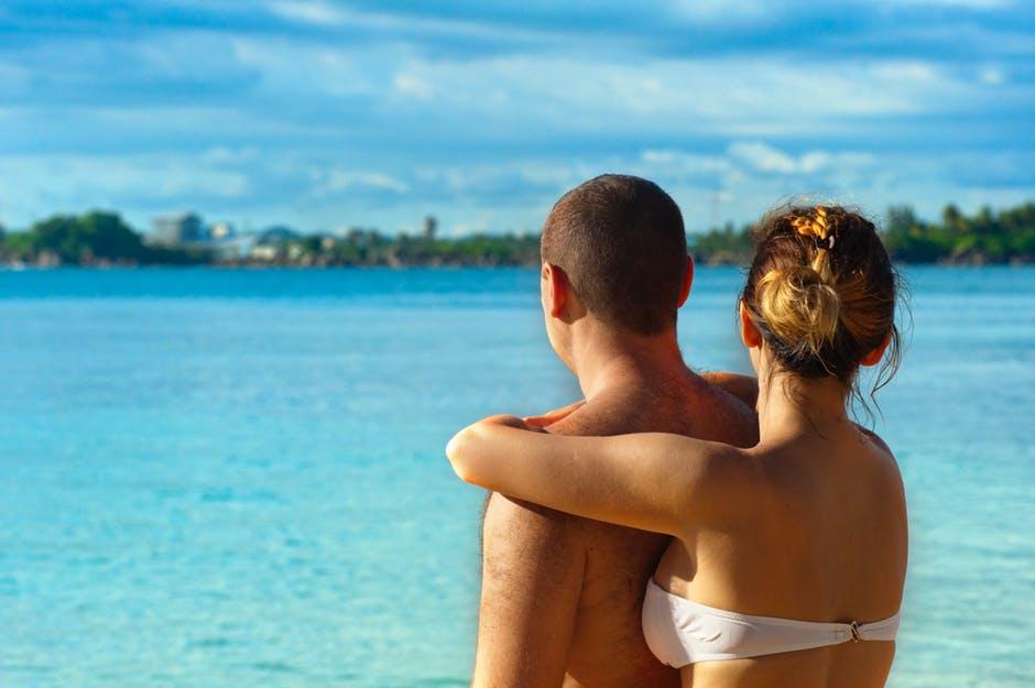 relação-libido-e-chás-para-menopausa
