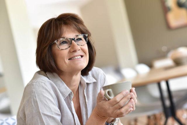 cha-para-menopausa