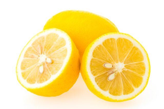 alternativas saudáveis para a reposição hormonal